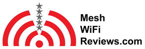 Mesh Wifi  Systems Reviews